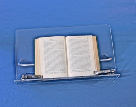 Back To Specialized Book Holders Owner S Manual E Tool